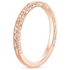 hudson wedding band hudson wedding ring 14k gold ring and gold