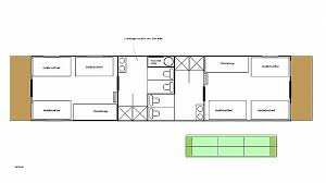 free dollhouse floor plans free dollhouse floor plans new small cabinans sds bunk house
