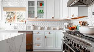 kitchen cabinet refinishing contractors reasons you should hire professional cabinet refinishing