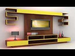 30 mosdern wall mounted led tv cabinet designs 2017 lcd tv stand