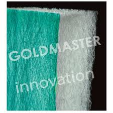 Top Filtro Paint Stop manta filtrante Eficacia G3 - Goldmasterinnovation &IH05
