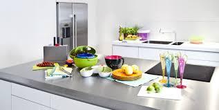 Planner Cucina Gratis by Planner Per Cucine Cucina In Muratura Arredata Con Moduli Con