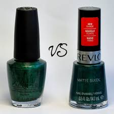 emerald madness vote for the best emerald green nail polish