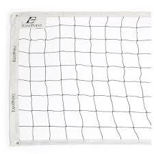 eastpoint sports volleyball net walmart com