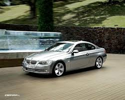 2007 bmw 328i silver cat image wallpapers collection cat category x wallpapers 4k
