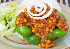 cuisine iranienne cuisine iranienne khoreshte ghimeh ghimeh photo stock image du