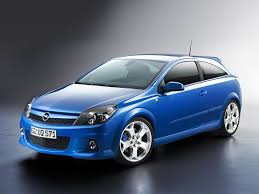 opel astra opc 2015 2018 opel astra opc redesign and release date stuff to buy