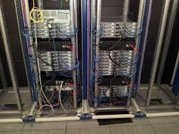 Home Network Cabinet Design by Best Server Room Power Requirements Images Home Design Photo On