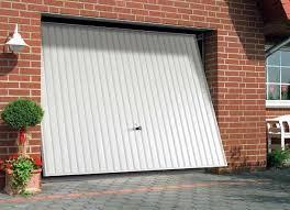 prix porte de chambre porte de garage et porte chambre prix porte d entrée blindée a