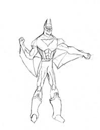 printable 17 batman beyond coloring pages 8580 batman beyond