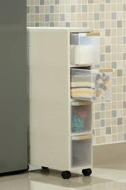 Plastic Storage Cabinet Plastic Storage Cabinets With Drawers