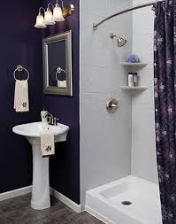 Best Bathroom Remodeling Images On Pinterest Bathroom - Great bathroom design