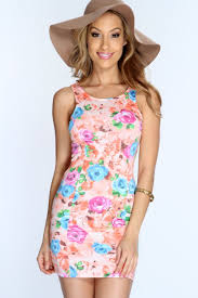 359 best images about spring collection on pinterest casual