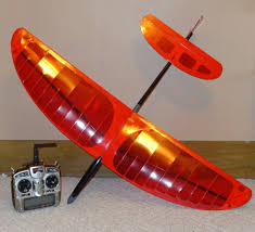 Gliders For Sale My First Try At Discus Launch Gliders Vintauri Rc