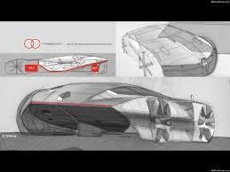 renault trezor renault trezor concept 2016 picture 57 of 79
