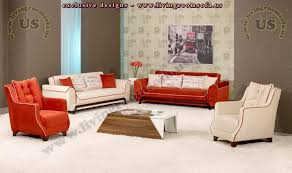 Modern Fabric Sofa Sets Modern Fabric Sofa Sets Modern Living Room Exclusive Design Ideas