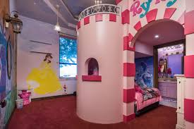 girls castle bed these phoenix homes are real i can u0027t believe it either u2026