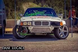 bmw e36 m3 drift bmw e36 drift lock cars bmw and cars