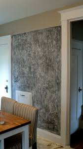 sherwin williams duration home interior paint interior home interior decoration using light grey sherwin