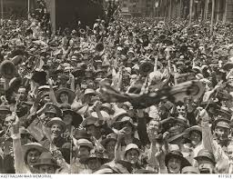 origins of remembrance day the australian war memorial