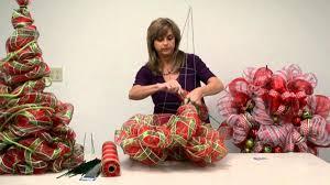 Christmas Decorations To Make Yourself - christmas decoration ideas u2013 send ideas for your celebration