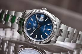 What Is The Definition Of Opulent Full Review The New Rolex Datejust 41 From Baselworld 2016 With