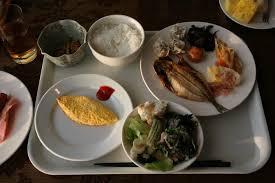 cuisine traditionnelle japonaise i habitudes alimentaires japonaise tpe alimentation japonaise
