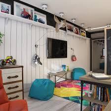 tag chambre look ado garon best chambre adolescent sims style de chambre