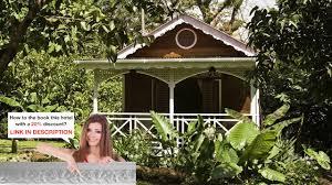 fond doux plantation u0026 resort soufriere saint lucia new deals