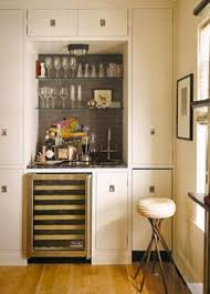 Cool Fridge To Keep Your Cans Cool Hold 10 Cans And by 200 Litre Fridge Fridges U0026 Freezers Gumtree Australia Wodonga