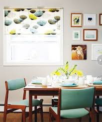 188 best dining images on pinterest live dining room and dining