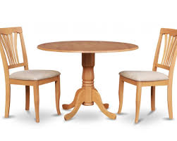 table unforeseen small pedestal square table lovable small round