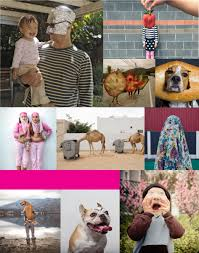getty images u0027 2017 visual trends u2022 stories and trends getty images