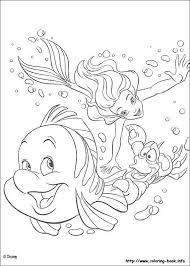 mermaid blu ray 3d giveaway
