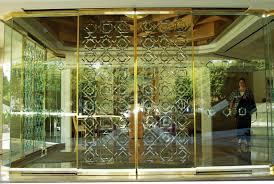 Exterior Doors San Diego Admirable Front Door San Diego Exterior Doors San Diego Ca Local