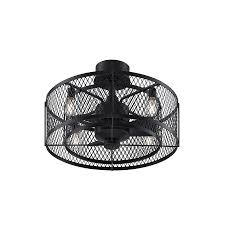 Ceiling Fans With Lights At Lowes by Ceiling Fans Lowes Helicopter Ceiling Fan Fanimation Windpointe