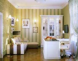 my home decor latest home decorating ideas interior design