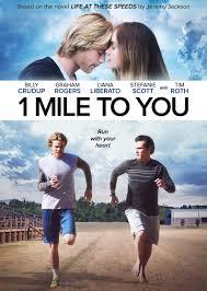 1 mile to you full movie download kenya flix254