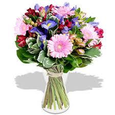 livraison de fleurs au bureau fleurs et cadeaux fête des mères livraison de fleurs partout en