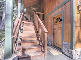 Homeaway Lake Tahoe by New 3br South Lake Tahoe Home W Deck Homeaway Tahoe Valley