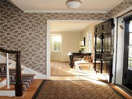 catchy collections of entry hall decorating ideas fabulous homes