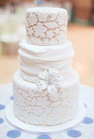 wedding cakes ideas outstanding wedding cake designs wedding cakes brides brides