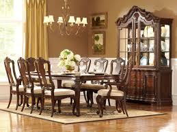 Formal Dining Room Furniture Impressive Pleasing Classic Dining Room Furniture Formal Dining