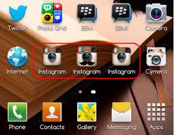 instagram mod apk multy instagram mod apk terbaru 2015 for android