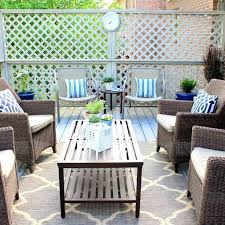 Fireproof Outdoor Rugs New Outdoor Deck Rugs Lowes Indoor Outdoor Rugs 4 6 Startupinpa