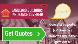 building quotes apartment building insurance quote raipurnews