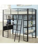 deals u0026 sales on kids bunk u0026 loft beds