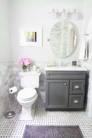 Very Tiny Bathroom Ideas Usable And Comfortable Very Small Bathroom Ideas 24 Powder Room Bath And Basements