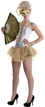 masquerade costumes create your own women s masquerade costume accessories party city