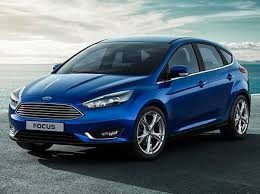 new ford cars ford unveils new in car tech in ford focus at mwc 2014